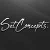SETCONCEPTS's avatar