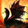 SetDefMS0x's avatar