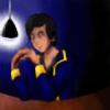 Setdlos's avatar