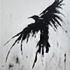 Seteche's avatar