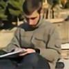 seteki's avatar