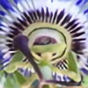 setepenra0069's avatar