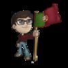 setes7s's avatar