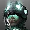SetEshh's avatar