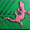SetFun's avatar