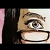 Seth-Krusnik's avatar