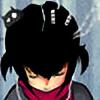 Seth-Nightlord's avatar