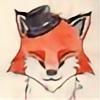 Seth-Nisuo's avatar