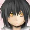 seth-rain03's avatar