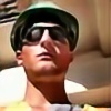 Seth0990's avatar