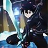seth115's avatar