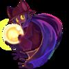 seth177's avatar