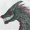 Seth2012's avatar