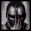 Seth214200's avatar