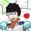 Seth3's avatar