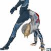 seth6613's avatar