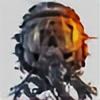 seth99's avatar