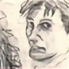 sethaab's avatar