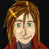 Sethaiel's avatar