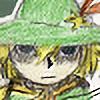 SethAltair's avatar
