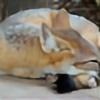 Setharius476's avatar
