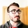 sethbdraws's avatar