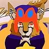 sethborne219's avatar