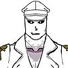 SethDarkmore's avatar