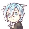 setheatran's avatar
