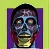 sethereid's avatar