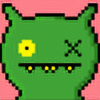 Setherr's avatar