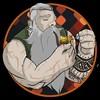 SethEyles's avatar
