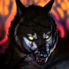 SethFharlay's avatar