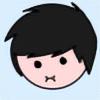 SethFilms's avatar