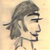 SethForeman's avatar