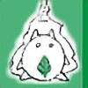 SethFox's avatar