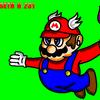 SethH231's avatar