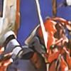 SethHM's avatar