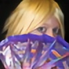 SethImmortal's avatar