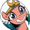 Sethisto's avatar