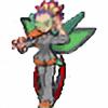 SethLesser's avatar