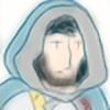 sethlolz's avatar