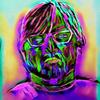 SethMarchantArt's avatar