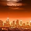 SethMartin96's avatar