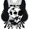 sethmathews's avatar