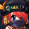 sethmcarthy's avatar