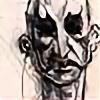 SethNemo's avatar
