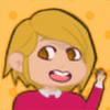 setholute's avatar