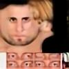 SethRollinsFace's avatar