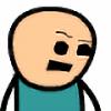 sethshark's avatar